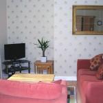 Flat 1 Lounge (2)
